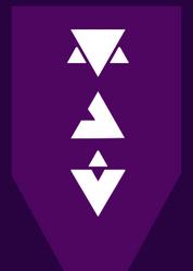 H5Covenant Logo2