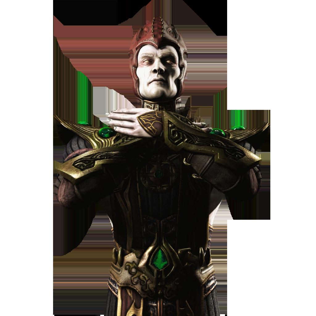 File:Lord Shinnok.png