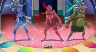 File:Trio de major monsters.jpg