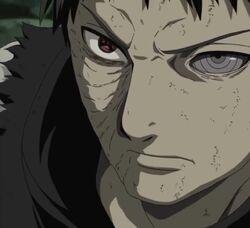 Anime54 (24)
