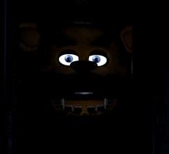 DarkFace