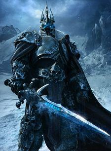 File:Lichking.jpg
