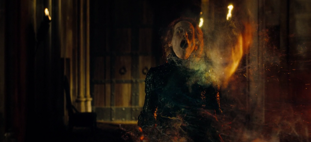File:Morgana le Fay's Spirit.png