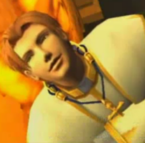 File:Shadow Hearts Nicolai I.png