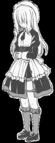 Yasu-manga