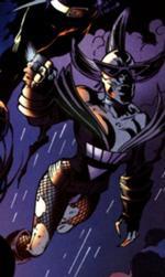 File:150px-Black Lantern Magpie 001.jpg