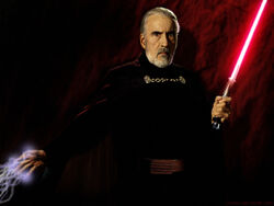 Count-Dooku-christopher-lee-2509347-800-600