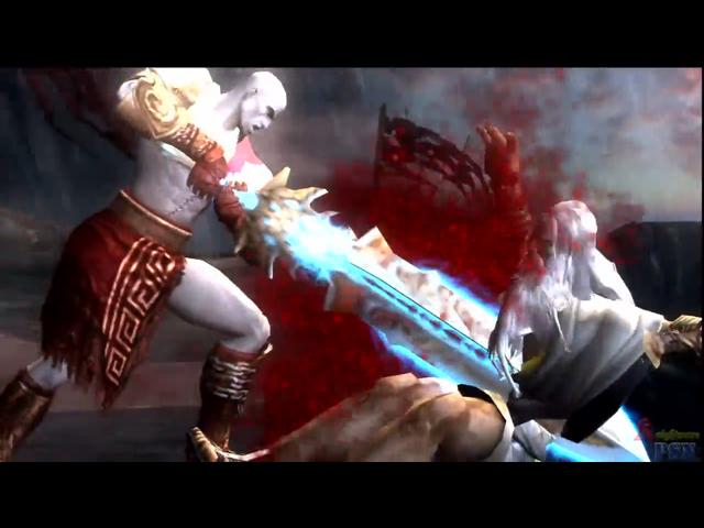 File:Kratos stabs Zeus.png