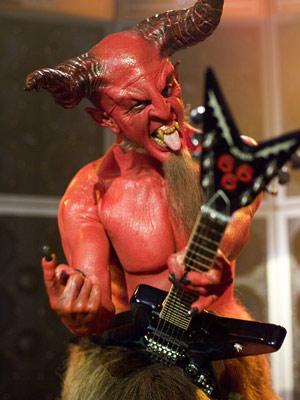 File:Rock Satan.jpg