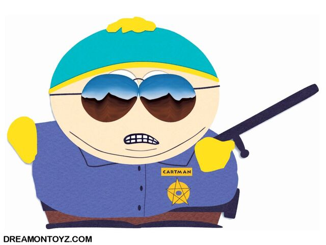 File:Cartman-wall2-1024x768.jpg