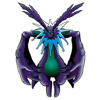 File:Evil Cherubimon.jpg