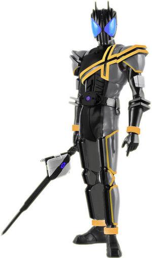 Kamen-Rider-Dark-Decade