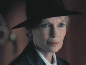 File:Mrs. Baylock (The Omen 2006).jpg