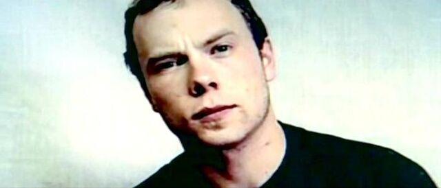 File:Face of Bill Williamson.jpg