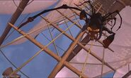 Treasureplanet-disneyscreencaps com-3000