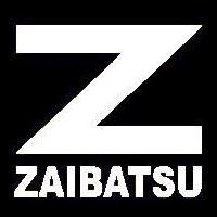 Zaibatsu Corporation Symbol