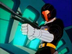 File:240px-Bat-soldier.png