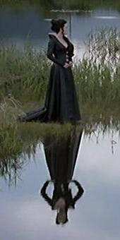 File:Azkadellia & the Wicked Witch.jpg