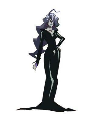 File:Sorceress Thaegan.jpg