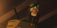Lieutenant (Avatar)