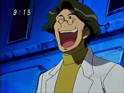 File:Kurata Laughing.jpg