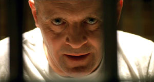 File:Hannibal.jpg
