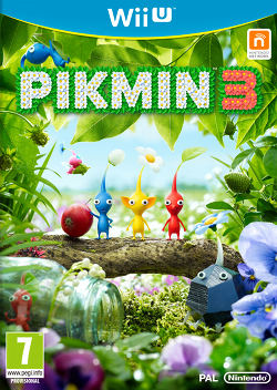 File:Pikmin 3 box artwork.png