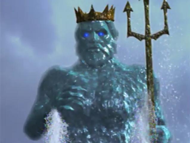File:Poseidon (Xena Warrior Princess).png