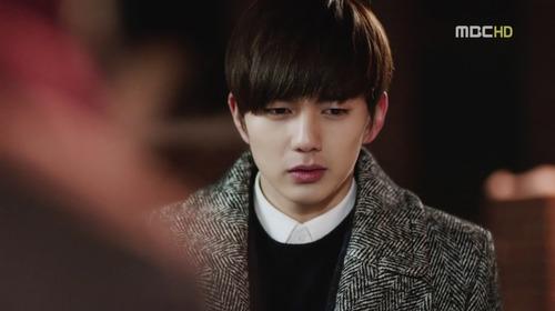 File:Hyungkoon.jpg
