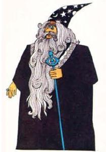 File:The Sorcerer (King's Quest).jpg