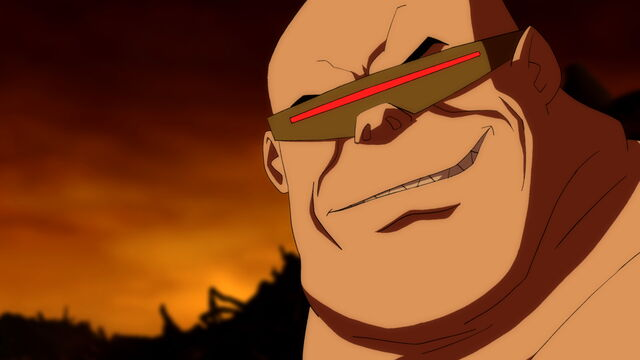 File:Batman-the-dark-knight-returns-mutant.jpg