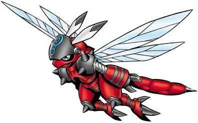 File:FlyBeemon.jpg