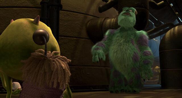 File:Monsters-inc-disneyscreencaps.com-7823.jpg