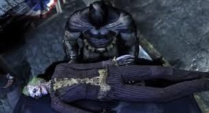 File:Dead Joker.jpeg