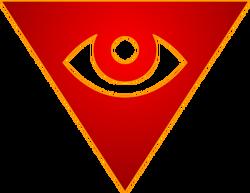 The Gobligan Empire Emblem