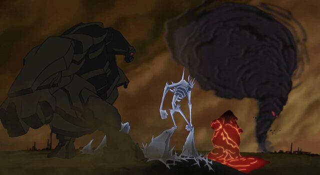 File:The Titans (Disney).jpg