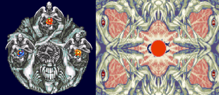 File:Chaos (Dracula's essence).png