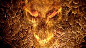 File:Ori flame skull.jpg