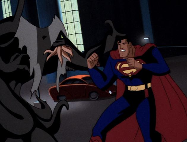 File:Superman vs. Lord Karkull.jpg