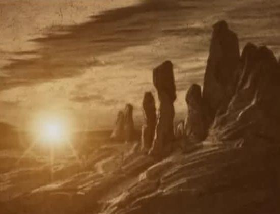 File:The Sapientes Gladio's Exodus.jpg