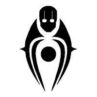 The Brotherhood of Shadow Tattoo