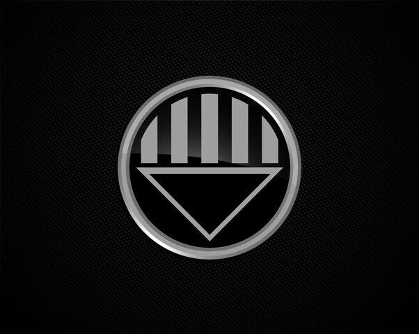 File:Black Lantern Corps Logo.jpg