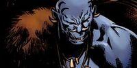 Laufey (Marvel)