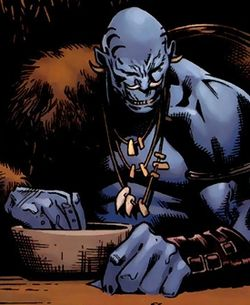 File:Laufey Marvel.jpg