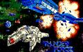 Thumbnail for version as of 01:29, September 9, 2013