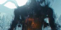Corvus (Black Ops 3)