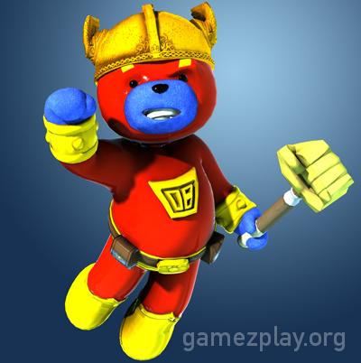 File:Naughty bear.jpg