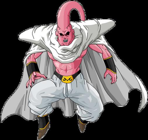 File:Super Buu (Piccolo).png