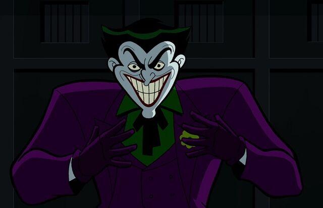 File:200px-Joker bb2.jpg