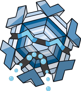 File:615Cryogonal Dream.png